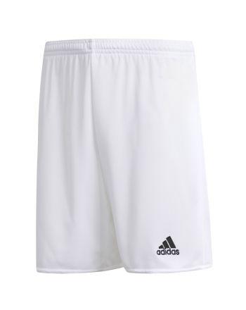 Spodenki adidas Parma 16 Short AC5256