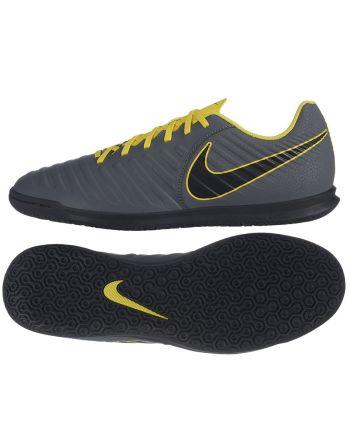 Buty Nike Tiempo LegendX 7 Club IC AH7245 070