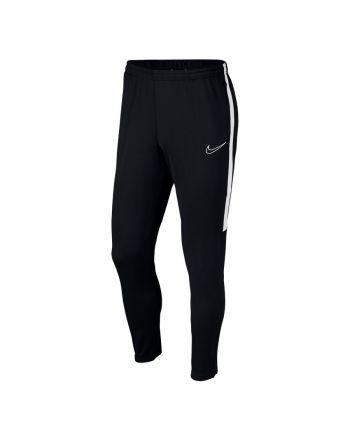 Spodnie Nike Dri Fit Academy AJ9729 010