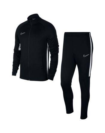 Dres Nike Dry Academy Track Suit K2 AO0053 010