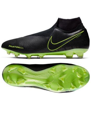 Buty Nike Phantom VSN Elite DF FG AO3262 007
