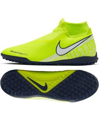 Buty Nike Phantom VSN Academy DF TF AO3269 717