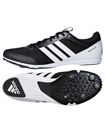 Buty adidas distancestar M AQ0213