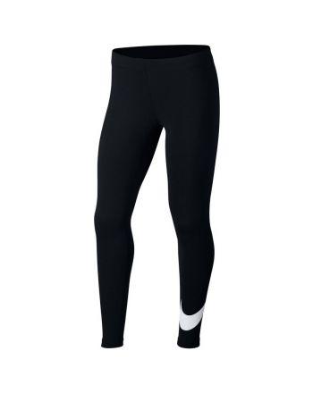 Legginsy Nike Sportswear AR4076 010