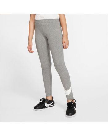 Legginsy Nike G Sportswear AR4076 092