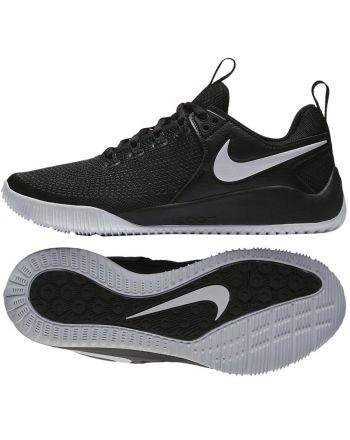 Buty siatkarskie Nike Air Zoom Hyperace 2 AR5281 001