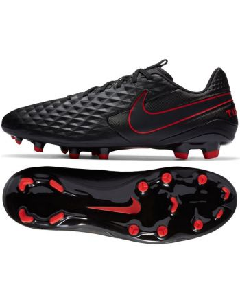 Buty Nike Tiempo Legend 8 Academy MG AT5292 060