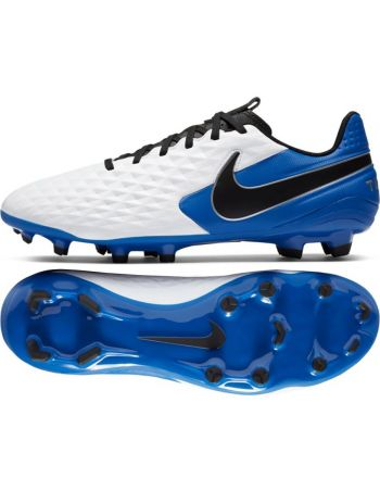 Buty Nike Tiempo Legend 8 Academy MG AT5292 104