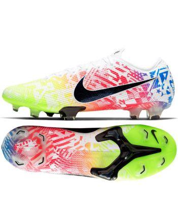Buty Nike Mercurial Vapor 13 Elite FG Neymar AT7898 104