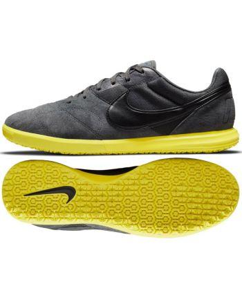 Buty Nike Premier 2 Sala IC AV3153 007