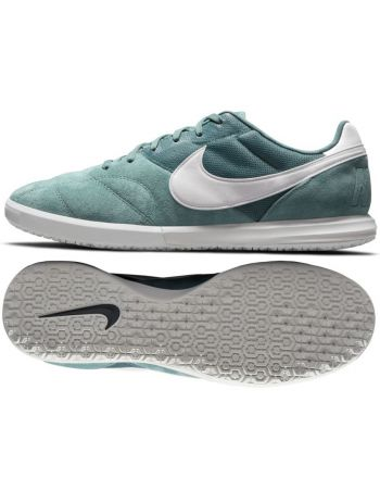 Buty Nike Premier 2 Sala IC AV3153 300