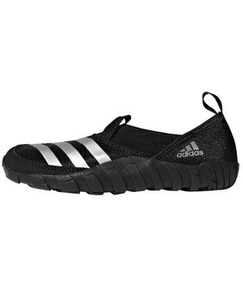 Buty plażowe adidas Jawpaw K B39821