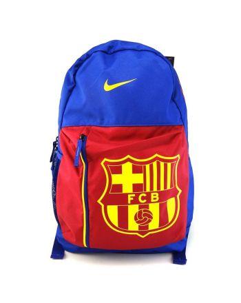 Plecak Nike Y NK Stadium FC Barcelona BKPK BA5524 455