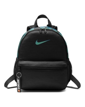Plecak Nike Brasilia JDI Kids' Backpack (Mini) BA5559 016