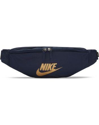 Saszetka Nike NK Heritage Hip Pack BA5750 452