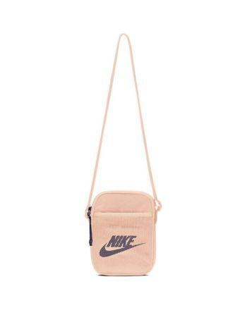 Saszetka Nike Heritage BA5871 814