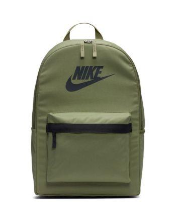 Plecak Nike BA5879 310 Heritage 2.0