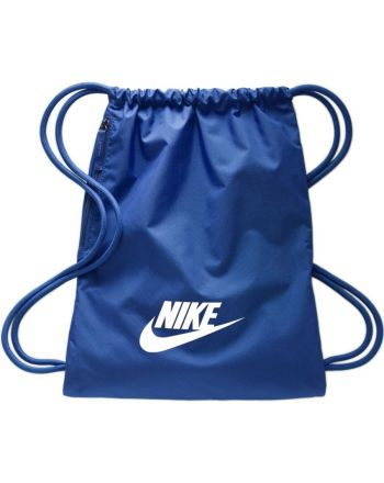 Worek Nike Heritage Gymsack 2.0 BA5901 480