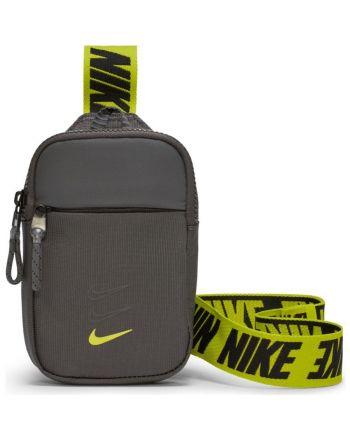 Plecak Nike BA5904 068 Elemental