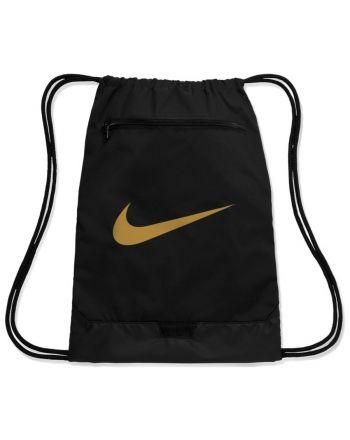 Worek Plecak Nike Brasilia BA5953 013