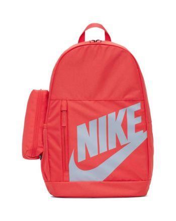 Plecak Nike BA6030 631 Elemental