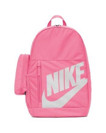 Plecak Nike Elemental Kids' Backpack BA6030 675