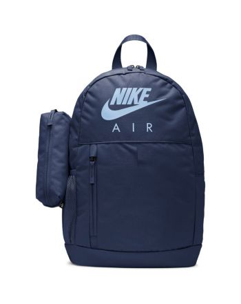 Plecak Nike Elemental Kids' Backpack BA6032 410