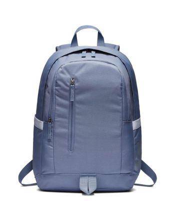 Plecak Nike BA6103 512 All Access Soleday