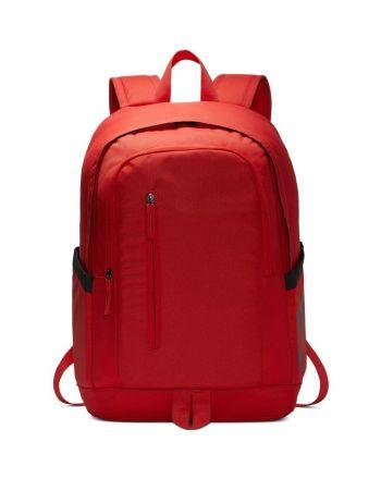 Plecak Nike BA6103 631 All Access Soleday