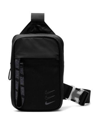 Saszetka nerka Nike Sportswear Essentials Hip Pack BA6144 011