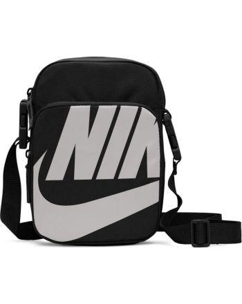 Saszetka Nike Heritage 2.0 BA6344 014
