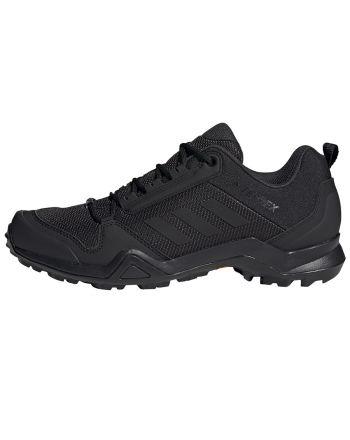 Buty adidas Terrex AX3 Hiking BC0524