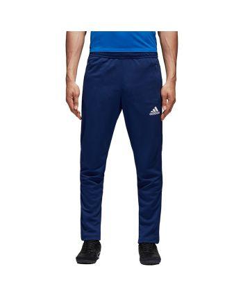 Spodnie adidas Tiro 17 TRG PNT BQ2719