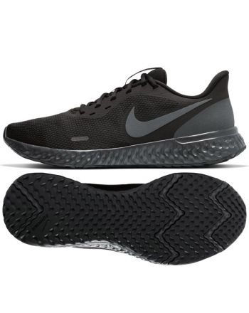 Buty Nike Revolution 5 BQ3204 001