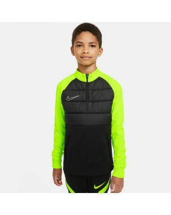Bluza Nike Dri-FIT Academy Boys BQ7467 013