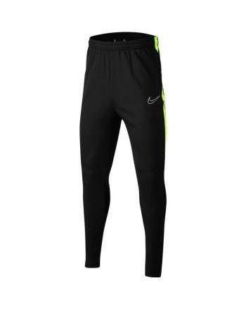 Spodnie Nike Therma Academy Pant KPZ Junior BQ7468 013