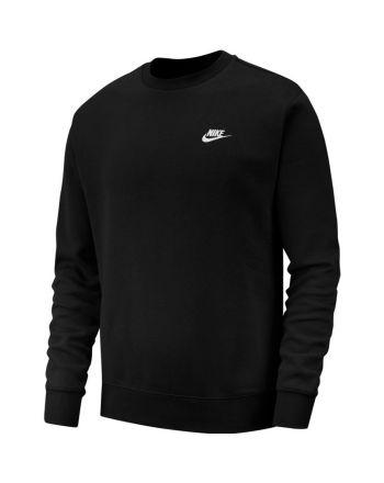 Bluza Nike Sportswear Club Fleece BV2662 010