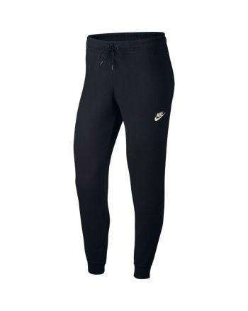 Spodnie Nike W NSW ESS Pant Tight FLC BV4099 010