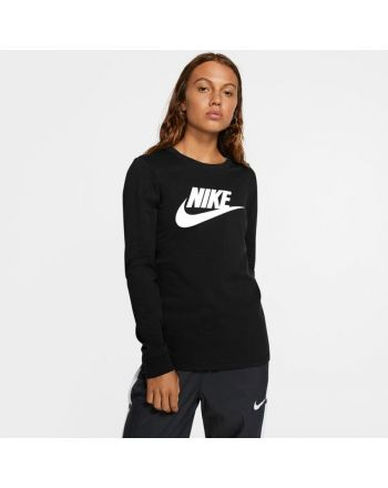 Koszulka Nike Sportswear BV6171 010
