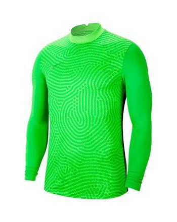 Bluza Nike Gardien III Goalkeeper JSY BV6711 398