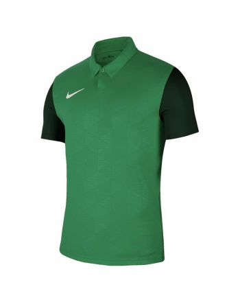 Koszulka Nike Trophy IV Y JSY BV6749 302