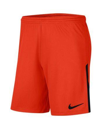 Spodenki Nike Dri Fit Knit II BV6852 891
