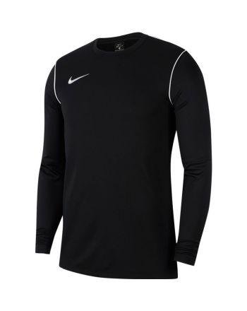 Bluza Nike Park 20 Crew Top BV6875 010