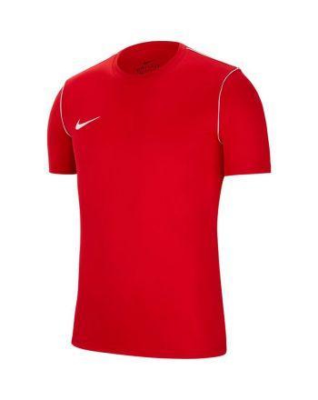 Koszulka Nike Y Dry Park 20 Top SS BV6905 657