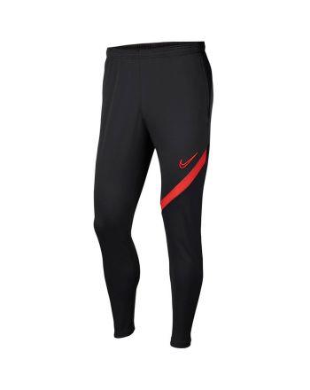 Spodnie Nike Dri-FIT Academy Pro BV6920 017