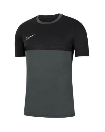 Koszulka Nike Dri-FIT Academy Pro BV6926 016