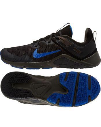 Buty Nike Legend Essential CD0443 006