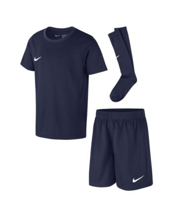 Komplet Nike Park 20 Little Kids Set CD2244 410