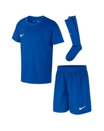 Komplet Nike Park 20 Little Kids Set CD2244 463