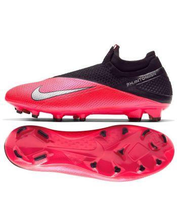 Buty Nike Phantom VSN 2 Elite DF FG CD4161 606